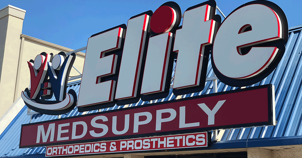 Elite Medsupply